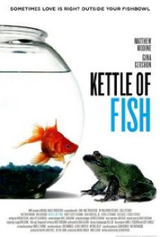 Kettle of Fish online