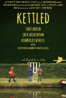 Kettled on-line gratuito