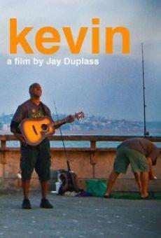 Ver película Kevin