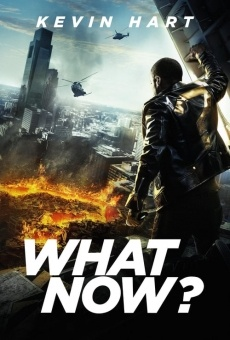 Kevin Hart : What Now ? en ligne gratuit