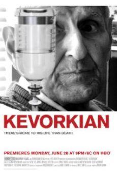 Watch Kevorkian online stream