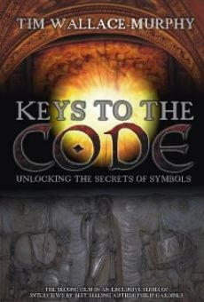 Ver película Keys to the Code: Unlocking the Secrets in Symbols