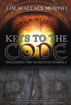Keys to the Code: Unlocking the Secrets in Symbols online kostenlos