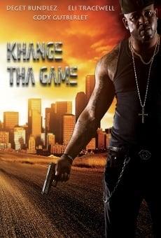 Khange Tha Game gratis