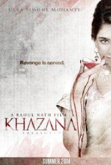 Khazana online free
