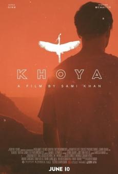 Ver película Khoya