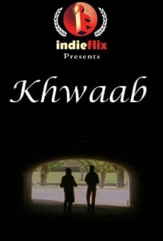 Khwaab on-line gratuito