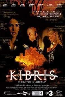 Kibris, la ley del equilibrio online