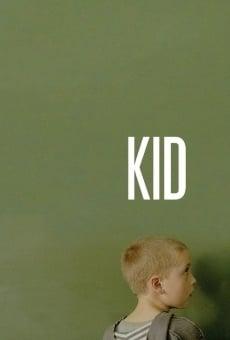 Ver película Kid