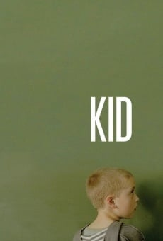 Kid online