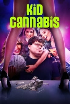 Kid Cannabis online streaming