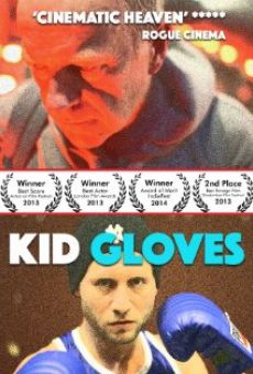 Ver película Kid Gloves