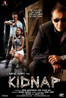 Ver película Kidnap