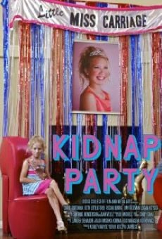 Kidnap Party online