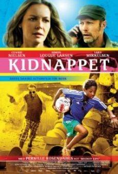 Kidnappet en ligne gratuit