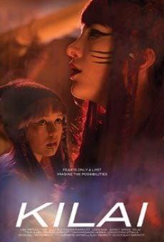 Película: Kilai