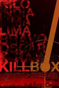 Ver película Kill Box