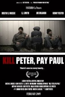 Kill Peter, Pay Paul on-line gratuito