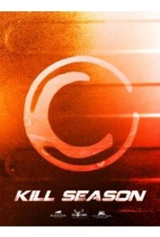 Película: Kill Season