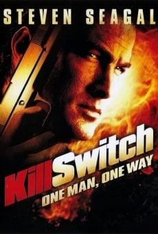 Ver película Kill Switch