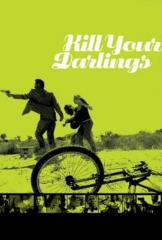 Kill Your Darlings online