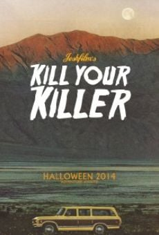 Kill Your Killer on-line gratuito