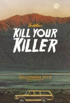 Kill Your Killer streaming en ligne gratuit
