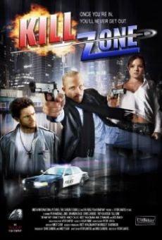 Ver película Kill Zone