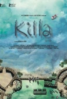 Killa on-line gratuito