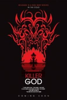 Killer God on-line gratuito