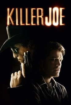 Killer Joe on-line gratuito