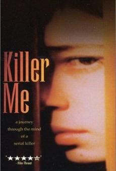 Ver película Killer Me