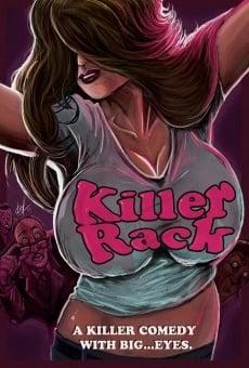 Ver película Killer Rack