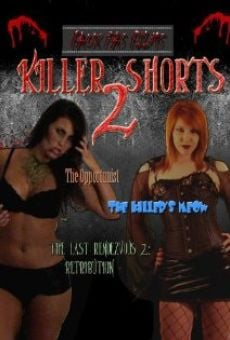 Killer Shorts 2 on-line gratuito