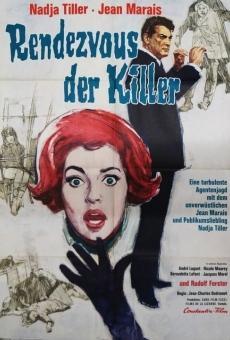 Ver película Killer Spy