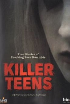 Watch Killer Teens online stream