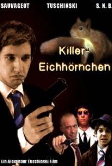 Watch Killereichhörnchen online stream
