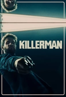 Killerman on-line gratuito