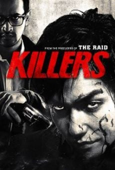 Killers on-line gratuito