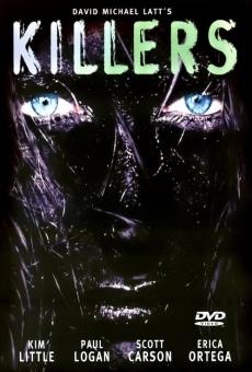 Killers online gratis