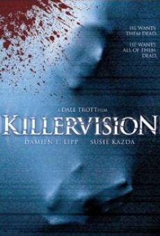 Ver película Killervision