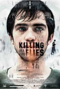 Película: Killing All the Flies