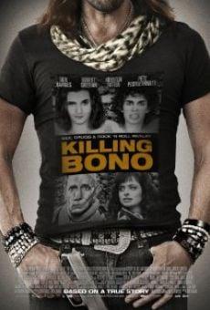 Ver película Killing Bono