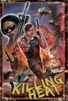 Ver película Killing Heat