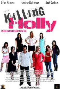 Killing Holly on-line gratuito
