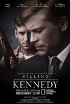 Killing Kennedy on-line gratuito