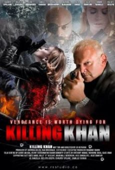 Killing Khan on-line gratuito