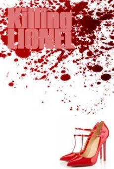 Killing Lionel on-line gratuito