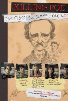 Ver película Killing Poe