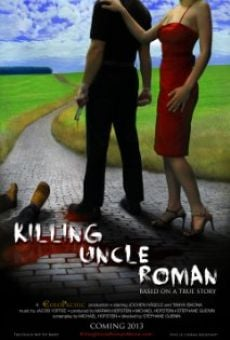 Ver película Killing Uncle Roman